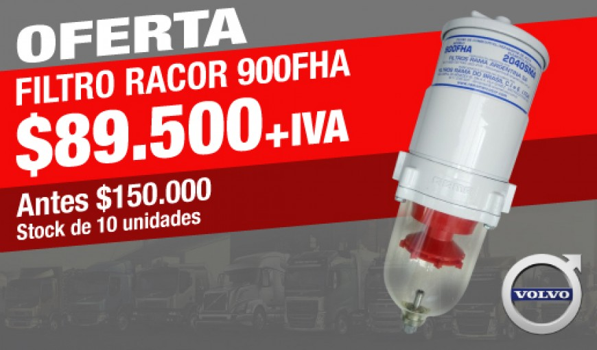 Inicio - Power Parts | Repuesto Volvo | Volvo Penta | Originales y alternativos